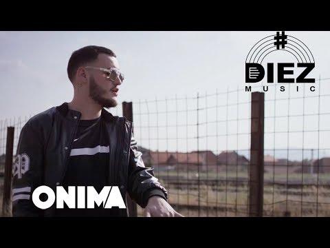 Genc ft. BimBimma - Nr1 ( Official Video )