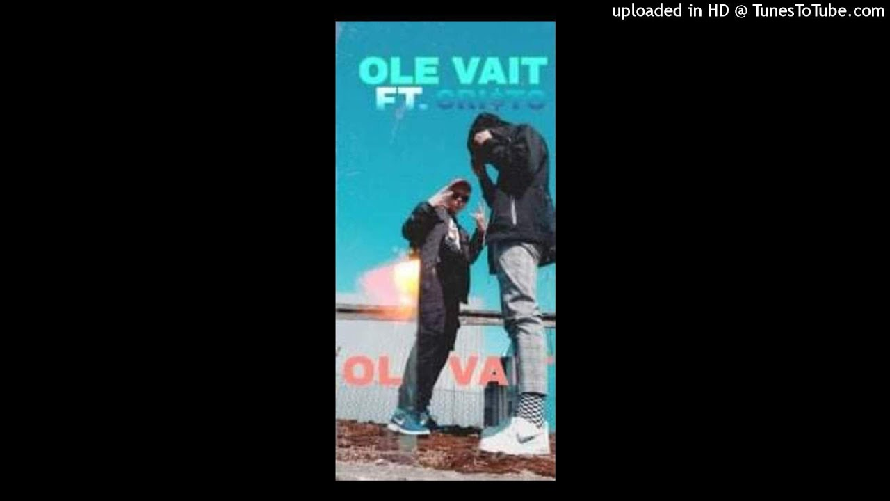 Valk - Ole Vait Ft. Cri$to (Bass Boosted)