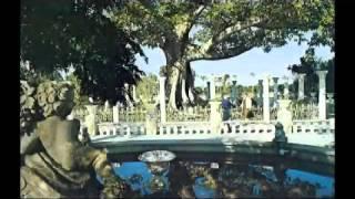 Kapok Tree Inn, Clearwater, Fl.