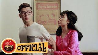 Mì Gõ | Tập 140 :  Em Là Bà Nội Của Anh -  Phần 1 (Phim Hài 2017)