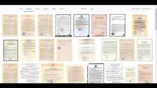 видео Какие документы нужны для межевания земельного участка