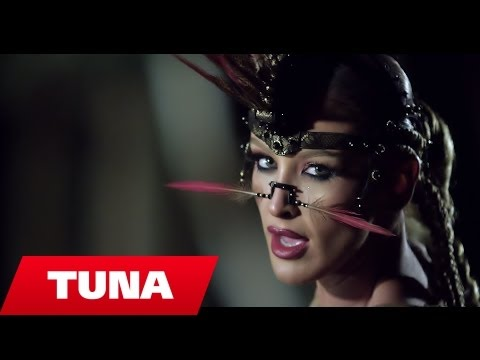 TUNA - Nobody There