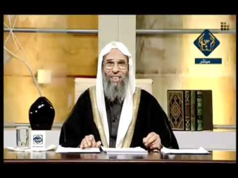 السلطان سليمان القانوني - الغزوات والجهاد
