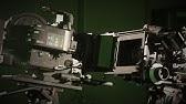 Kodak 500T Comparison (5298/5229) - YouTube