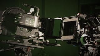How I Chose Your Camera [Vision3 vs. BMCC]
