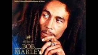 Bob Marley One Love/People get ready (MP3 OR VIDEO LINK)