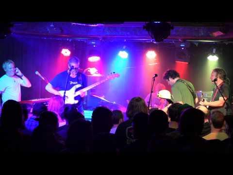 Dean Ween & Friends 3/12/15 (Part 3 of 5) Pandy Fackler mp3