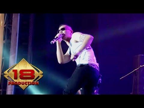 Kapten - Gak Level (Live Konser Cirebon 17 Oktober 2015)