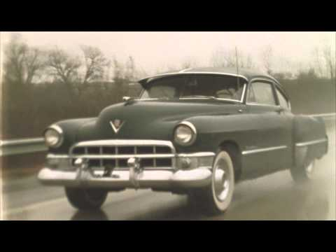 Kerouac - King of the Beats - Official Trailer