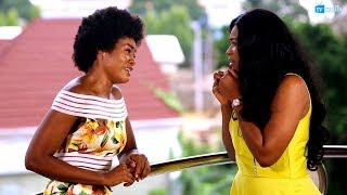 Girls Boarding School| Episode 11 - Latest Nollywood Movie Drama