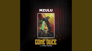 come-duze-feat-mondli-ngcobo