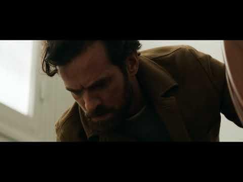 Just a Breath Away / Dans la brume (2018) - Trailer (English Subs)