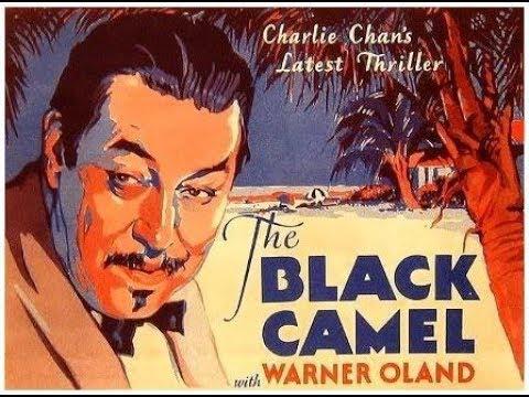 charlie-chan,-the-black-camel,-warner-oland,-bela-lugosi,-1931-full-movie