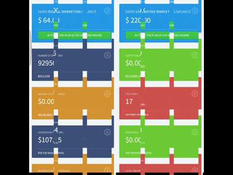 investition in kryptowährungen info beste forex signal app überprüfung