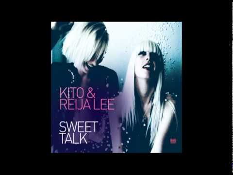 Kito feat. Reija Lee - Sweet Talk