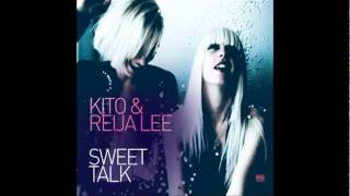 Watch Kito Sweet Talk video