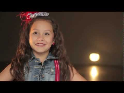 MDC Featured Dancer of the week