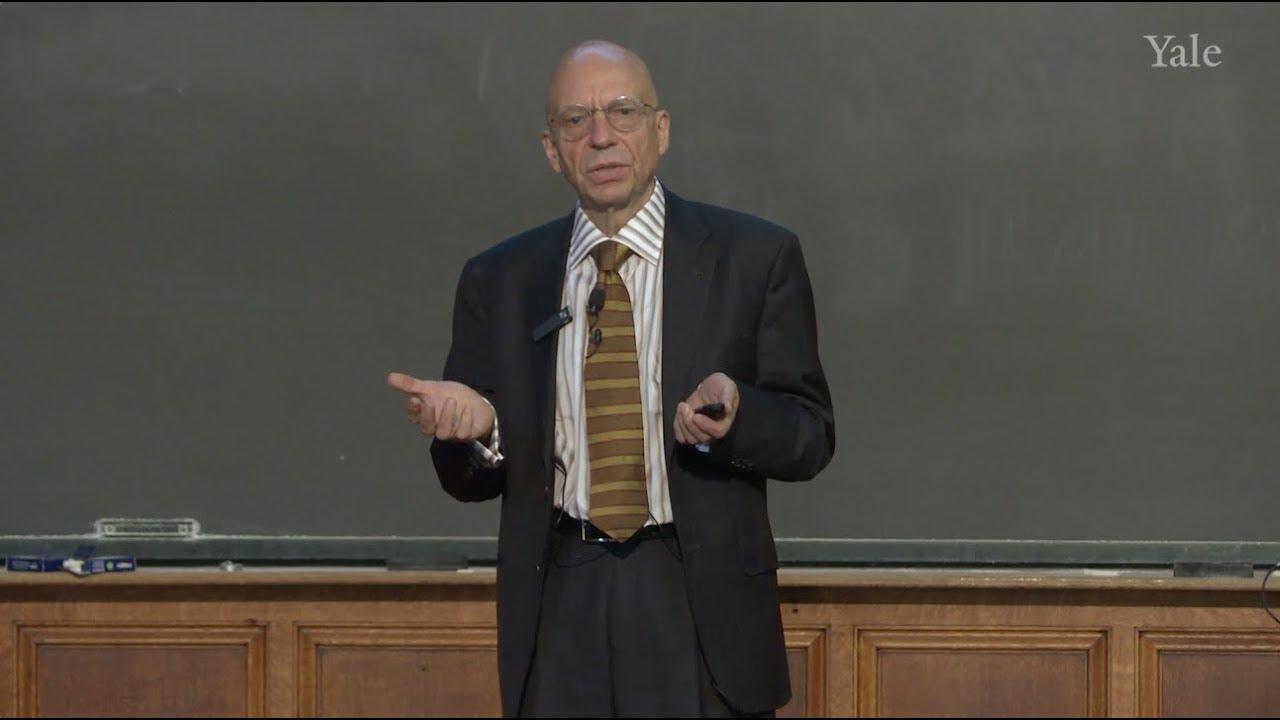 Lecture 4:  Fusing Capitalist Economics with Communist Politics: China and Vietnam