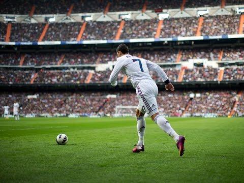Ronaldo vs Messi Top 10 Free Kicks