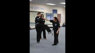 Master Gary's Martial Arts Studio
