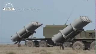 Bao phủ biển Đông bằng 3000 tên lửa KTC15, Việt Nam sẽ nhấn chìm Trung Quốc