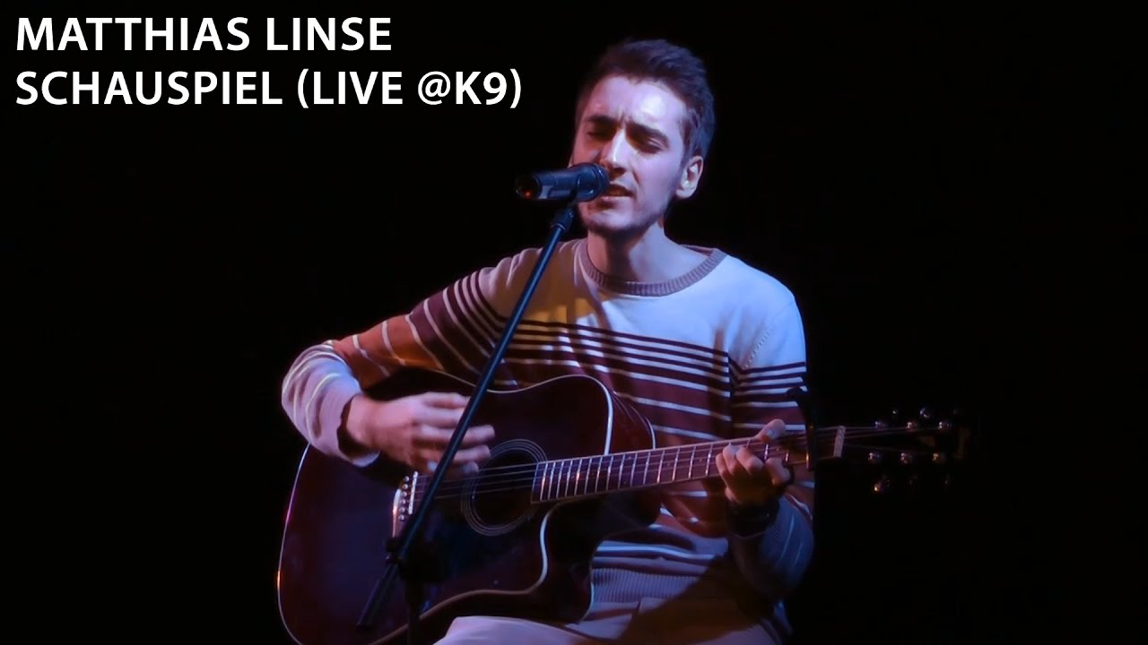 Live Musik Konstanz