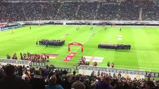 Germany vs Georgia UEFA EURO Qualifiers 10 11 15