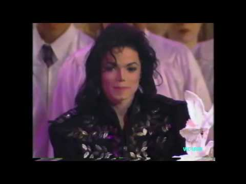 Michael Jackson RARE song If You Only Believe (Jacksons & Celine Dion)