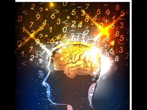 Buy Cognitive Enhancers