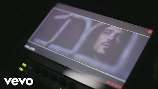 """Damien Sargue, Les 3 Mousquetaires - Un jour """"Les 3 Mousquetaires"""" (Making of)"""