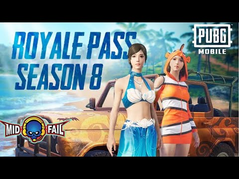 Pubg Mobile Tamil ~ Funny game play~Road to 109K Subs(18-08-2019)