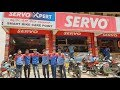 Reviewing Bike&Car Service/Spare Parts Center in Bangalore | Smart Bike Care Point