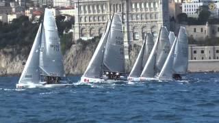 Beluga Cup - Monaco - Day 1 Thumbnail