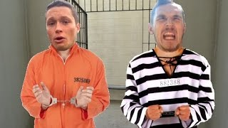 TMARTN AND SYNDICATE FELONY JAIL CHARGES? + $1,000,000 LAW SUIT! (CSGO Lotto Drama)