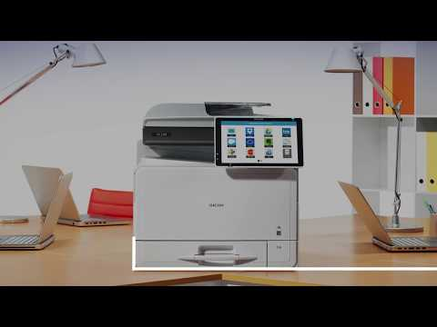use-ricoh-ice-to-print-on-the-go-and-scan-to-the-cloud-from-your-mfp