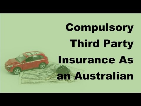compulsory-third-party-insurance-as-an-australian-law---2017-auto-insurance-quotes