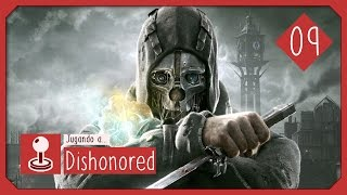 Vídeo Dishonored