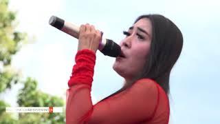 Download lagu BUKAN TAK MAMPU OM METRO LIVE STADION 45 KARANGANYAR MP3