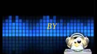DJ SAVVY-DIP IT LOW LOW