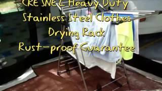 RV Lady Season 6 Episode 33 Laundry Day 5.16.16