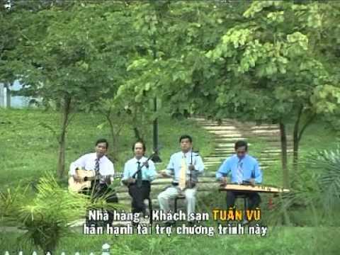 Hòa Tấu - Phong Ba Đình - Minh Nhựt - Văn Ngọc - Duy Kim - Hữu Đang