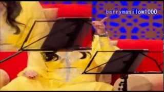 الفنانة ديانا حداد أطلت بفستان أصفر في. ... ديانا حداد تغني في جلسات وناسة