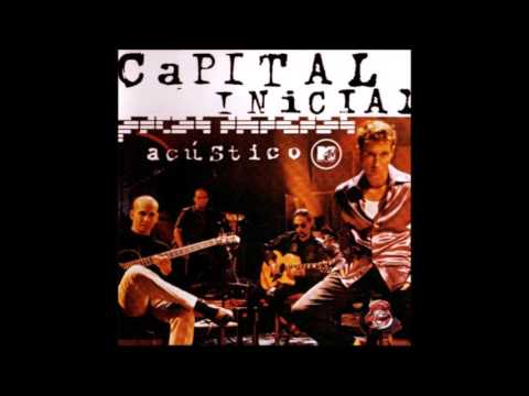 CD MTV 2012 BAIXAR CAPITAL LUAU INICIAL