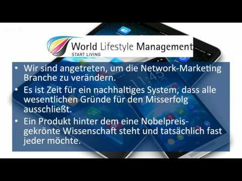 MY PRO TEC - Live Webinar