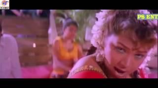 Oothattuma Oothattuma || ஊத்தட்டுமா ஊத்தட்டுமா || Malgudi Subha, Vidyasagar || Drinking Song