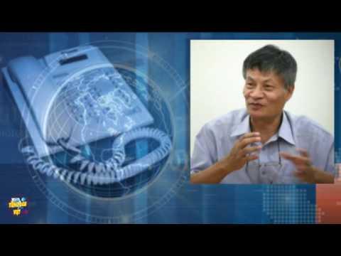 Bộ trưởng Trương Minh Tuấn – Kẻ vu cáo bỉ ổi!