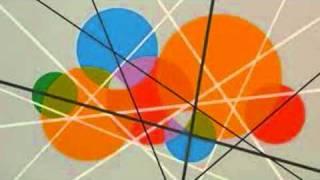 Anton Bruckner, Marsch in D minor