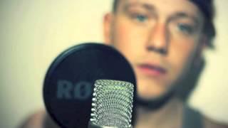 SMS ft Shakka - No More (prod loudxpack) Mp3