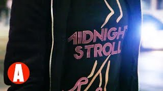 """""""Midnight Stroll"""" Helps Homeless Trans People"""