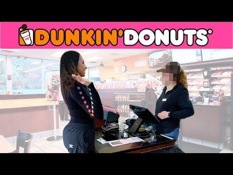 exposing-dunkin-donuts-employee-hacks